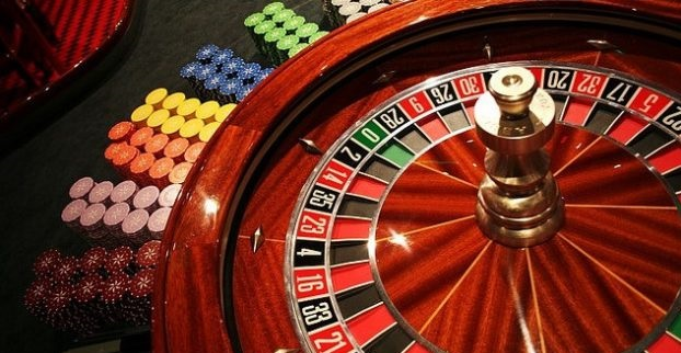 casino table games, game slot online, gambling online, slot machine, casinos online, internet casino, table game, jackpot