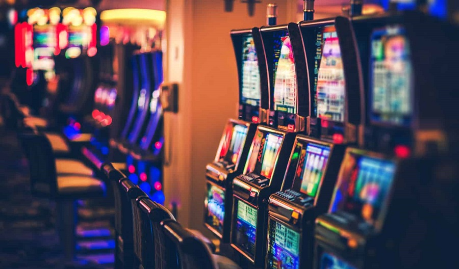 slot games, slot online, slot machine, internet slot, jackpot, gambling, online casino